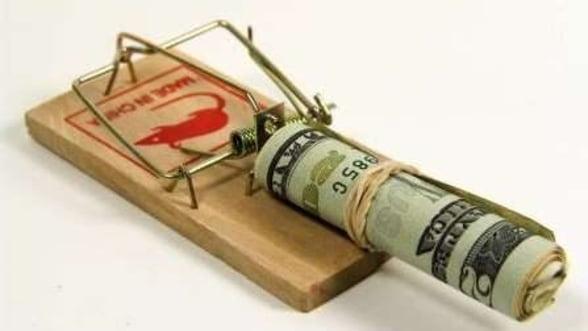 Studiu: Plata utilitatilor, principalul motiv al acumularii datoriilor