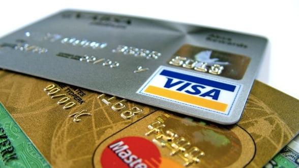 Studiu: Romania are cel mai putin bancarizata populatie din regiune