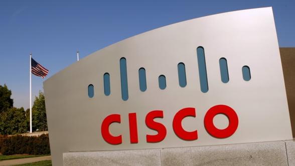 Studiu Cisco: Cum va arata Internetul in 2016
