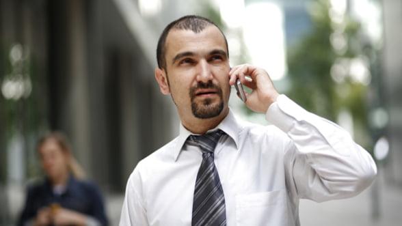 Studiu Ericsson: 9,3 mld. de abonati la telefonia mobila pana in 2018