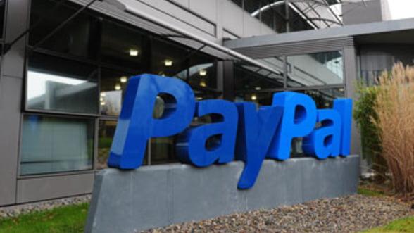 Studiu PayPal: Care sunt criteriile romanilor cand cumpara online
