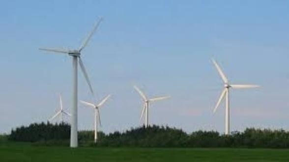 Subventiile pentru energia regenerabila, reduse din 2014