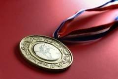 Succes pentru elevii romani: 6 medalii la Olimpiada Internationala de Astronomie