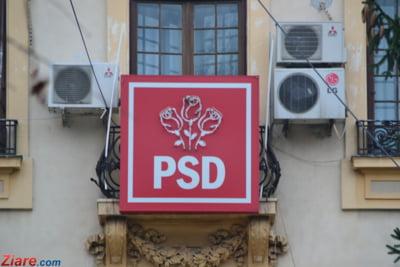 Succesoarea lui Merkel cere social-democratilor din Germania sa taxeze PSD