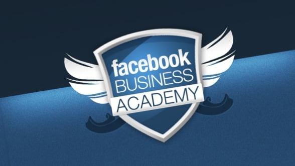 Succesul Facebook, vanat de toata industria IT