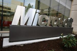 Succesul din umbra al Microsoft