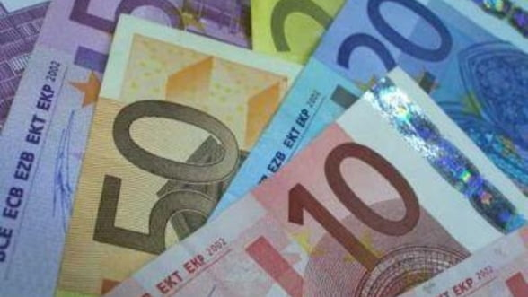 Succesul in absorbtia fondurilor UE depinde de profesionalismul companiilor de consultanta