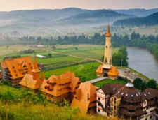 Suceava: Oferta turistica si de afaceri a Bucovinei va fi prezentata la Summitul China-Europa Centrala si de Est