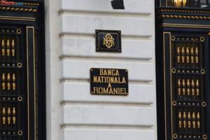 Suciu (BNR): Pana sa mearga guvernatorul la comisii, Zamfir sa raspunda la acuzatia de abuz in serviciu