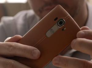 Sud-coreenii de la LG au pregatit schimbari importante la noul telefon: Detalii despre G5