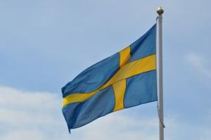 Suedia cumpara sisteme de rachete Patriot, pe fondul tensiunilor cu Rusia