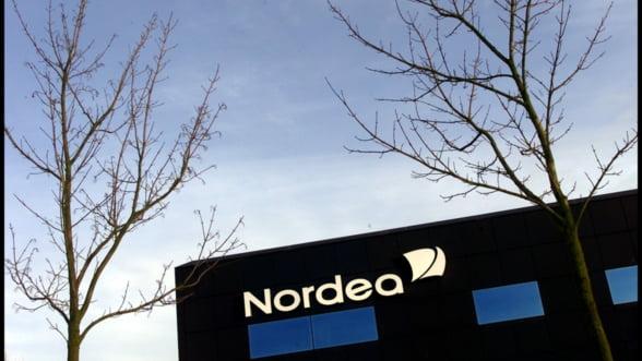 Suedia isi vinde actiunile la cea mai mare banca nordica. Vezi suma