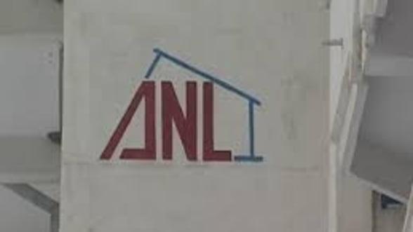 Sumele nefolosite de ANL pentru Prima Casa vor fi realocate pentru toate tipurile de locuinte