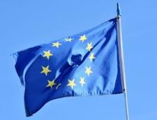 Summit UE prin videoconferinta pe 23 aprilie, dedicat relansarii economice