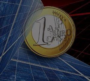 Summit-ul UE privind criza euro a fost amanat