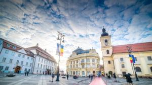 Summit-ul de la Sibiu - moment istoric pentru Romania, decizii cruciale pentru UE
