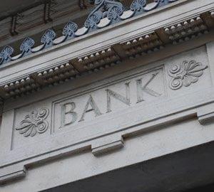 Sunt bancile un cartel?