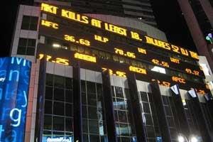 Sunt riscuri mai reduse pe piata futures ? (2)