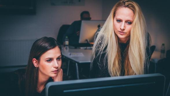 Suntem intr-o mare criza a fortei de munca: Din 10 oameni chemati la interviu, doar unul se prezinta