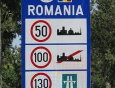 Suntem pe ultimul loc in UE si cand vine vorba de sejururi turistice