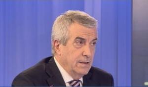 "Suparat ca Justitia este ""scapata de sub control"", Tariceanu o ataca pe Kovesi: ""I-a dat cineva un mandat sa ia parlamentarii la rand?"""