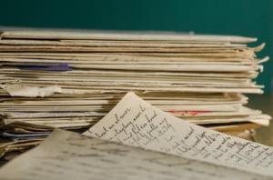 Suparat din cauza salariului, un postas nu a livrat corespondenta timp de trei ani