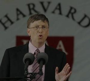 """Super bogati fara studii: nu au dat """"doi bani"""" pe educatie si au facut miliarde de dolari"""