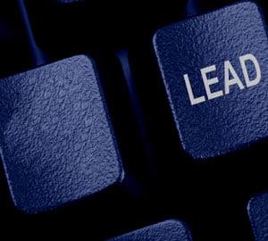 Superleadership: cand liderul creeaza lideri