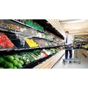 Supermarket-ul, un furnizor de caldura - o abordarea responsabila pentru viitor