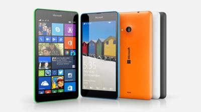 Un expert Microsoft prezice disparitia telefoanelor mobile