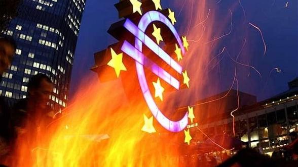 Supravegherea bancilor europene, intre teorie si practica