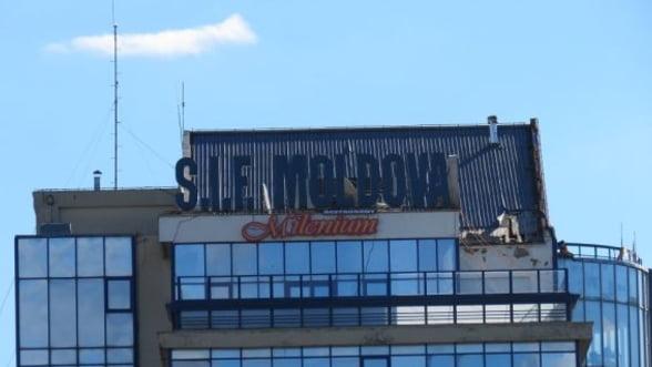 Supravegherea pietei de capital limiteaza influenta unor actionari la SIF Moldova