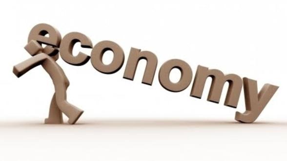 Surpriza care va revitaliza economia Romaniei - cresterea populatiei