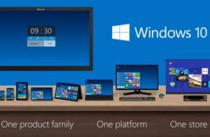Surpriza de la Microsoft: Cum poti instala gratis Windows 10