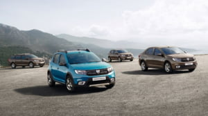 Surpriza in industria auto: Volkswagen si Toyota au fost detronate. Cine ocupa primul loc in topul constructorilor