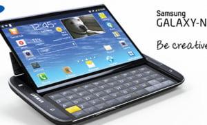 Surpriza pe piata gadget-urilor: Smartphone-urile phablet mai tari ca tabletele (Video)