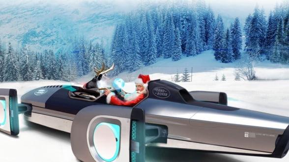 Surprize auto de lux pentru 2016. Iata modelele care promit sa faca senzatie anul viitor! (II)