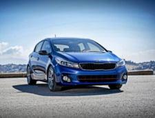 Surprize de proportii in topul celor mai fiabile masini din Germania: Cine ocupa primul loc si pe ce pozitie se afla Dacia