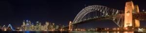 Sydney: Cea mai placuta metropola din lume