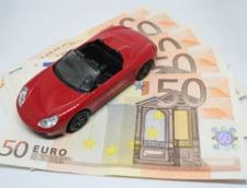 TOP 3 masini pe care le poti cumpara din Romania cu mai putin de 5.000 de euro