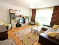 TOP 5 avantaje ale apartamentelor si garsonierelor in regim hotelier