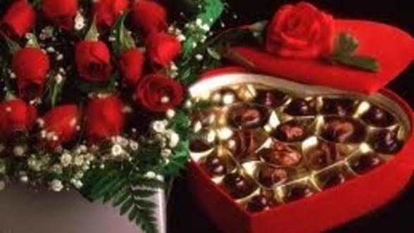 TOP-ul reducerilor de Valentine's Day in Romania