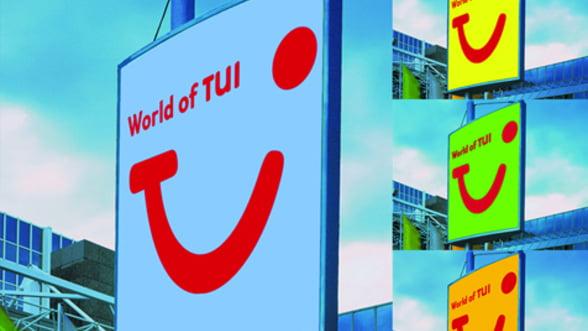 TUI nu pleaca din Romania, dar putem pierde promovarea in cataloagele de turism