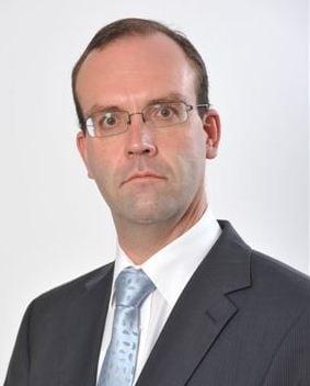 TVA 2015 - mai mult decat o problema fiscala