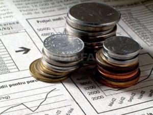 TVA 5% si neimpozitarea pensiilor nu corespund strategiei Guvernului