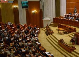 TVA de 19%? Comisia de buget a aprobat in unanimitate Codul fiscal - urmeaza votul deputatilor
