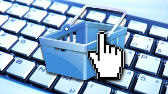 TVA la comertul electronic din UE omoara din fasa micii antreprenori