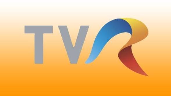 TVR lanseaza site-ul jo2012.tvr.ro, dedicat Jocurilor Olimpice de la Londra