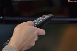 TVR si Radioul public primesc de la buget aproape 300 de milioane de euro - Conducerea RRA spune ca e sub cat a promis Dragnea