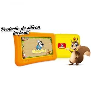 Tableta pentru copii KiddyPad